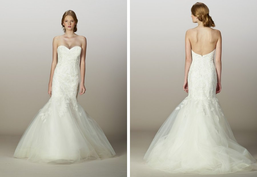Liancarlo-fall-2013-wedding-dress-bridal-gown-5846.full