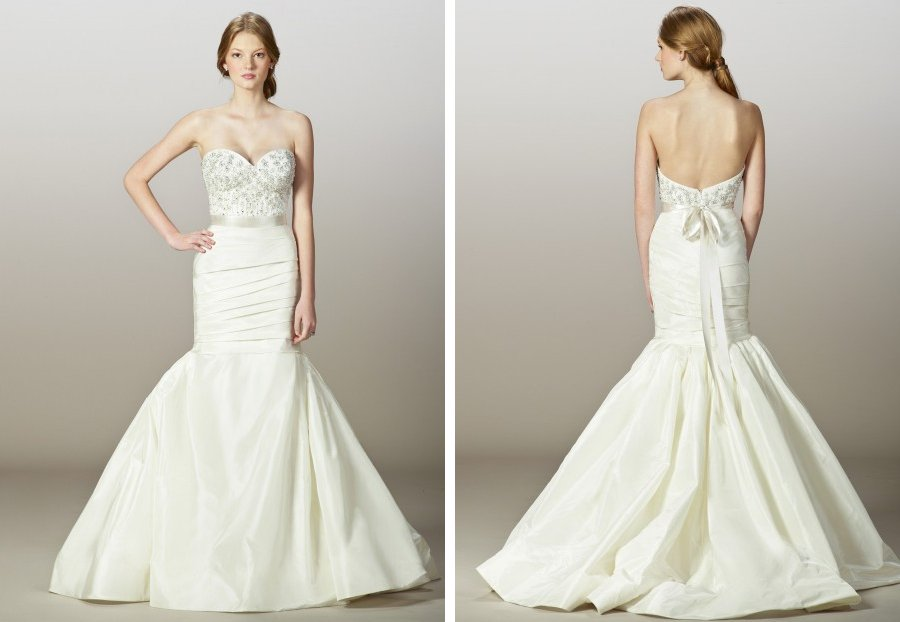 Liancarlo-fall-2013-wedding-dress-bridal-gown-5848.full