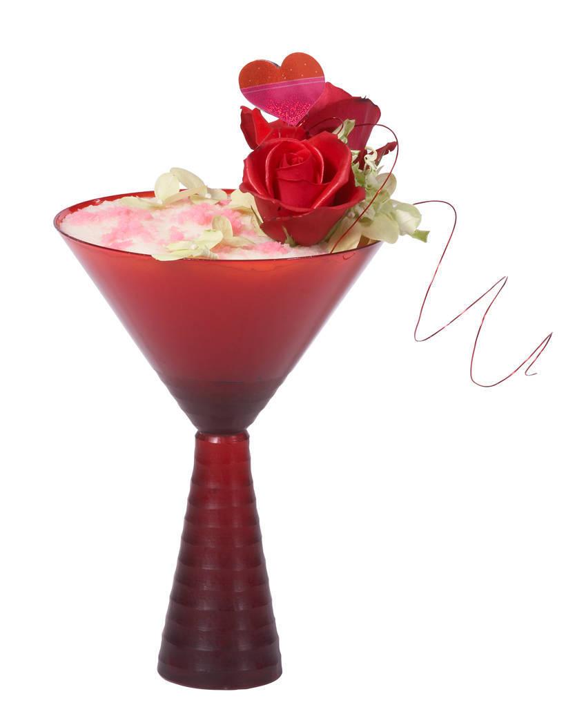 Sweetheart-martini-wedding-signature-drink.full