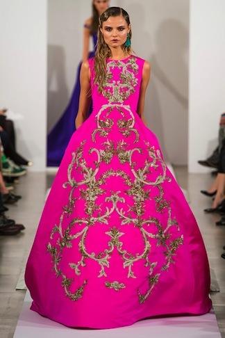 Hot-pink-gown-by-oscar-de-la-renta.full