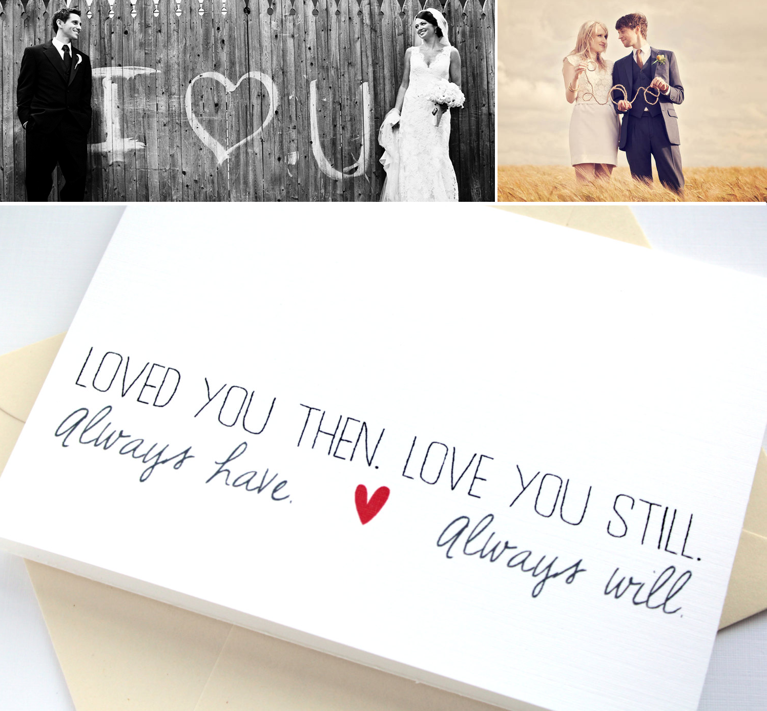 Wedding-ideas-why-i-love-you.original