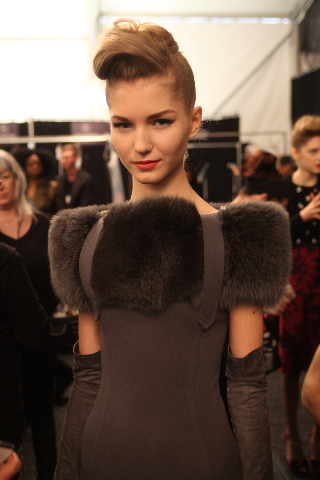 M_badgley_mischka_fw13-21.full