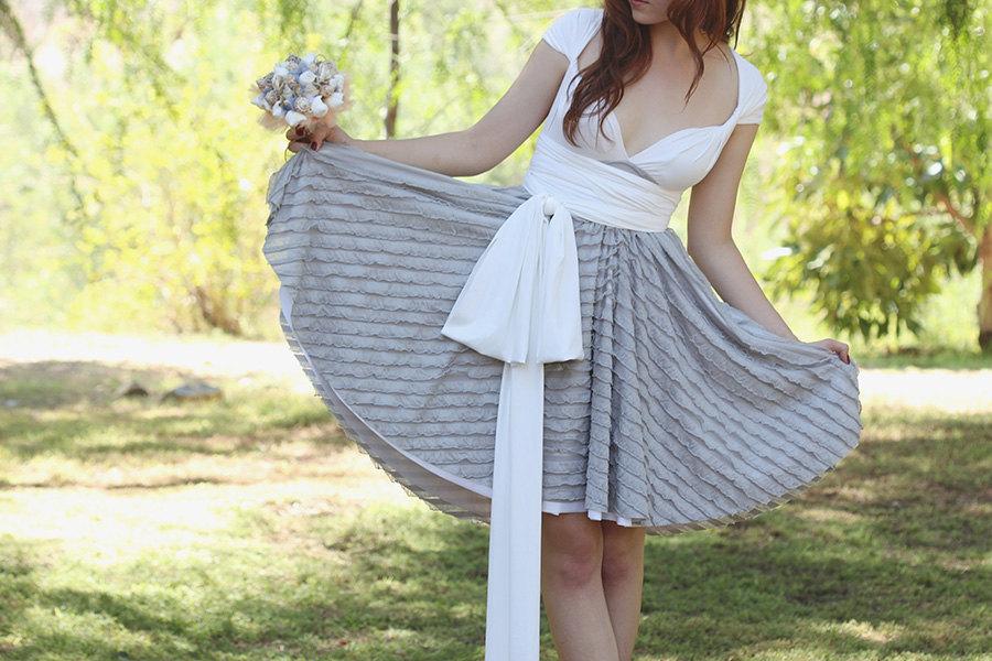 Nautical-inspired-bridesmaid-dress.full