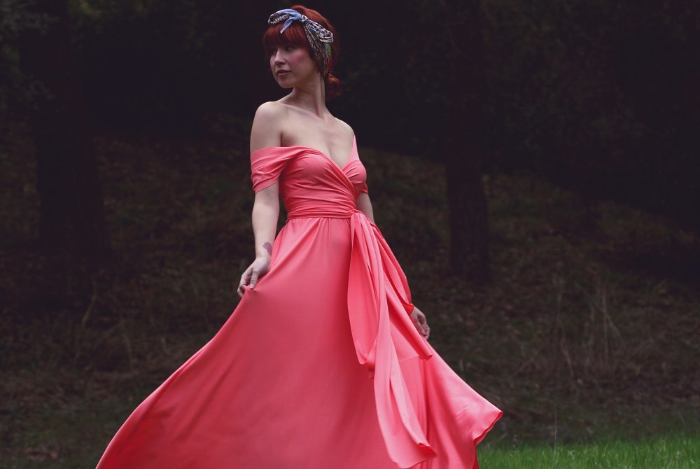 Coral-infinity-maxi-dress-for-bridesmaids.full
