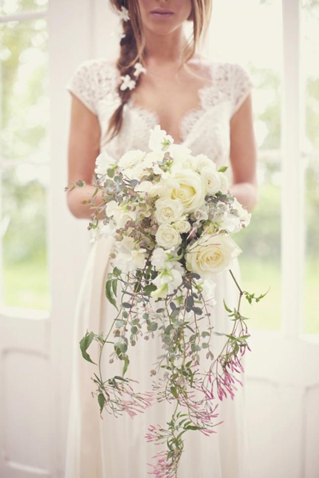 Vintagewedding-rusticbouquets.full