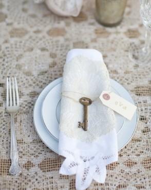 Vintagewedding-pacesetting.full
