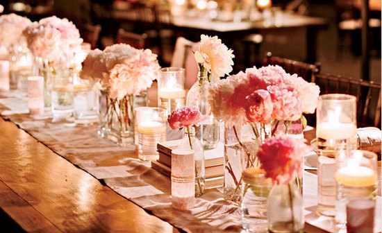 photo of Grand Occasions Event Planning