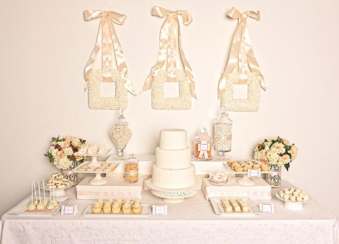 White-wedding-dessert-buffet.full