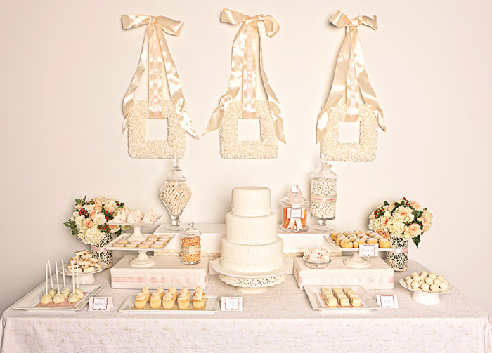 White-wedding-dessert-buffet.original