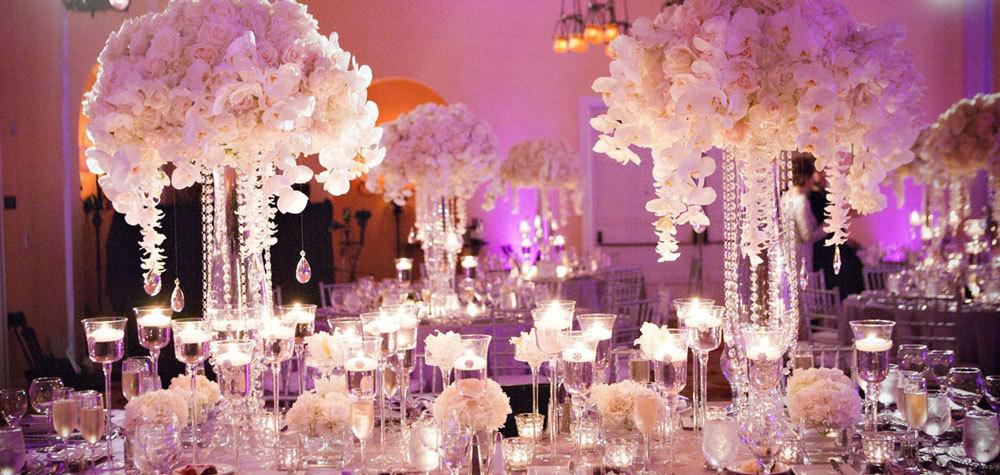 Wedding-whiteorchids.full