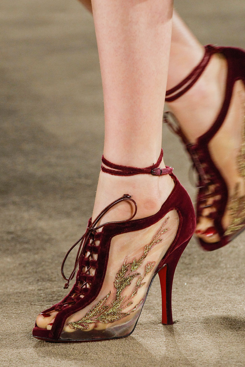 Touches-of-sheer-wedding-shoes-trend-marchesa-1.full