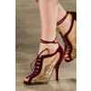 Touches-of-sheer-wedding-shoes-trend-marchesa-1.square