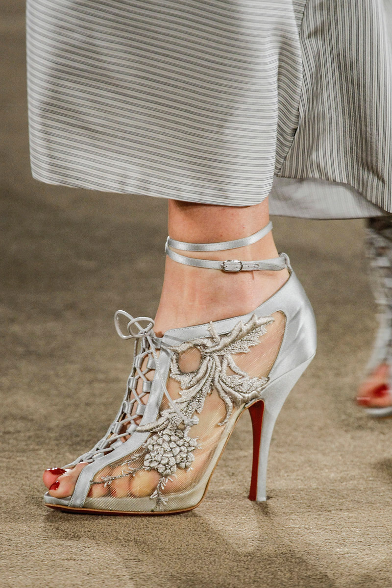 Touches-of-sheer-wedding-shoes-trend-marchesa-3.full