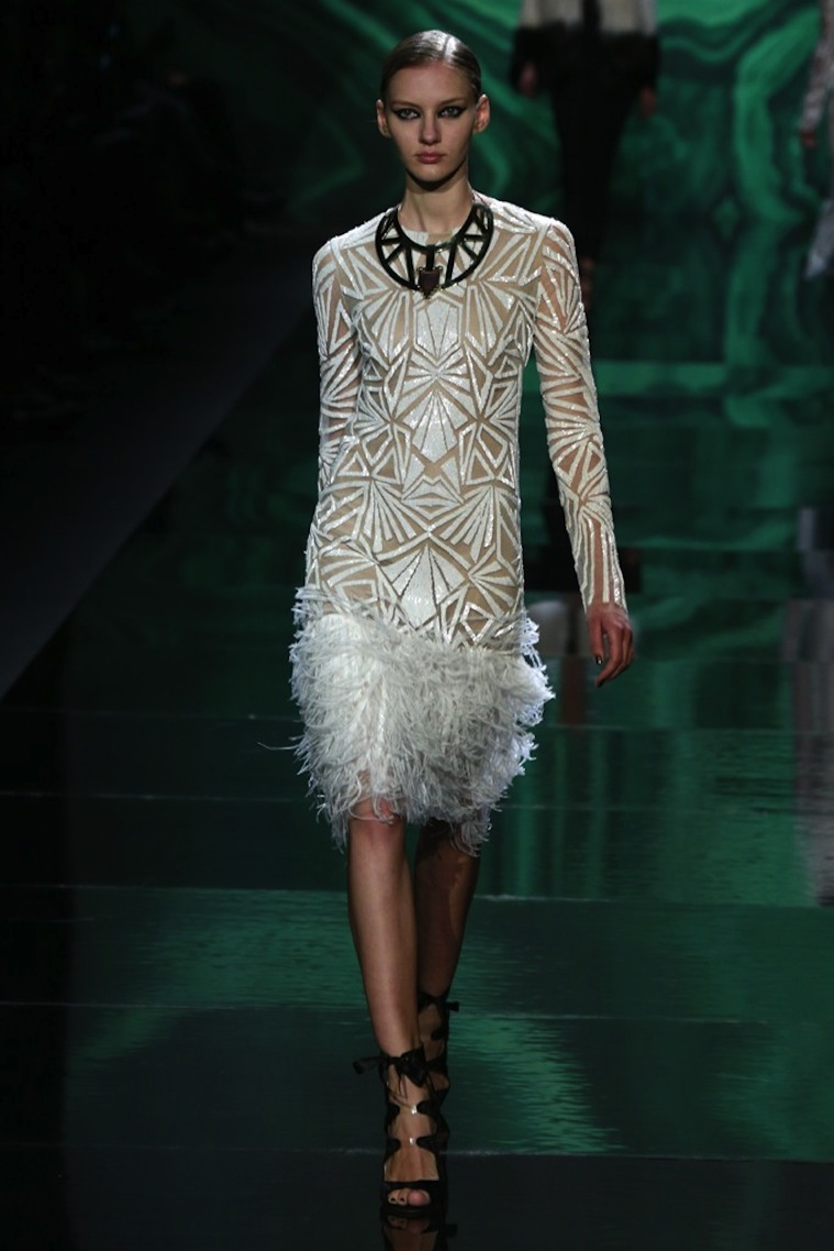 Beaded-lwd-with-feather-hem-by-monique-lhuillier.full