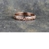 Rose-gold-wedding-bands-engagement-season-ideas-1.square