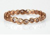 Rose-gold-with-diamonds-wedding-band.square