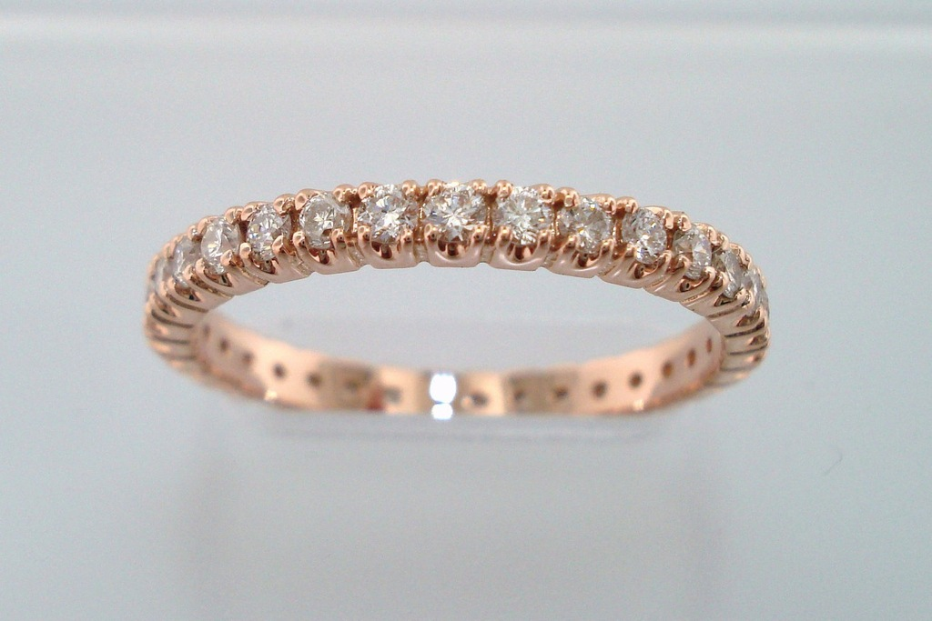 Rose-gold-with-diamonds-hers-wedding-band.full