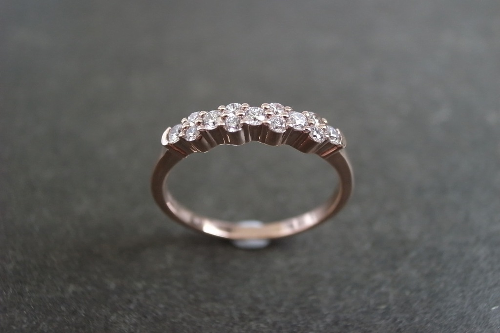 Rose-gold-with-diamonds-wedding-ring-or-band.full