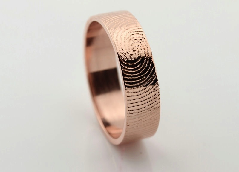 Rose-gold-thumbprint-wedding-band.full