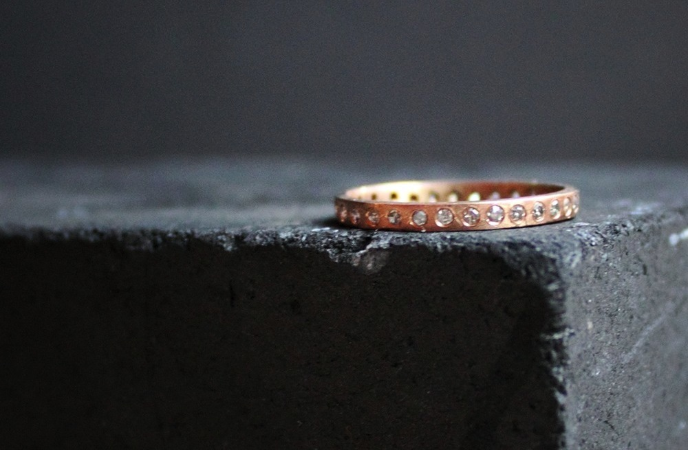 Simple-rose-gold-wedding-eternity-band.full