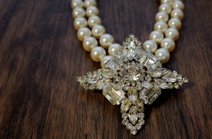 Statement-wedding-jewelry-by-house-of-noyes-vintage-pearl-necklace.original