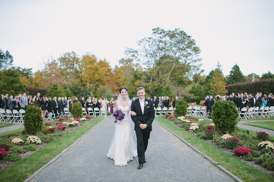 wellesley-horticulture-wedding-2-12