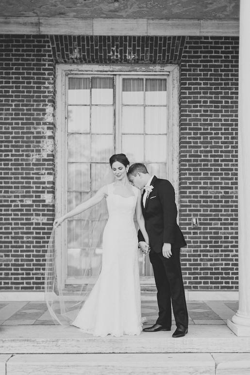 Wellesley-horticulture-wedding-6947.full