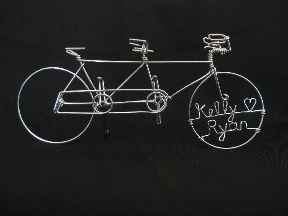 Personalized-wedding-cake-topper-tandem-bikes.full