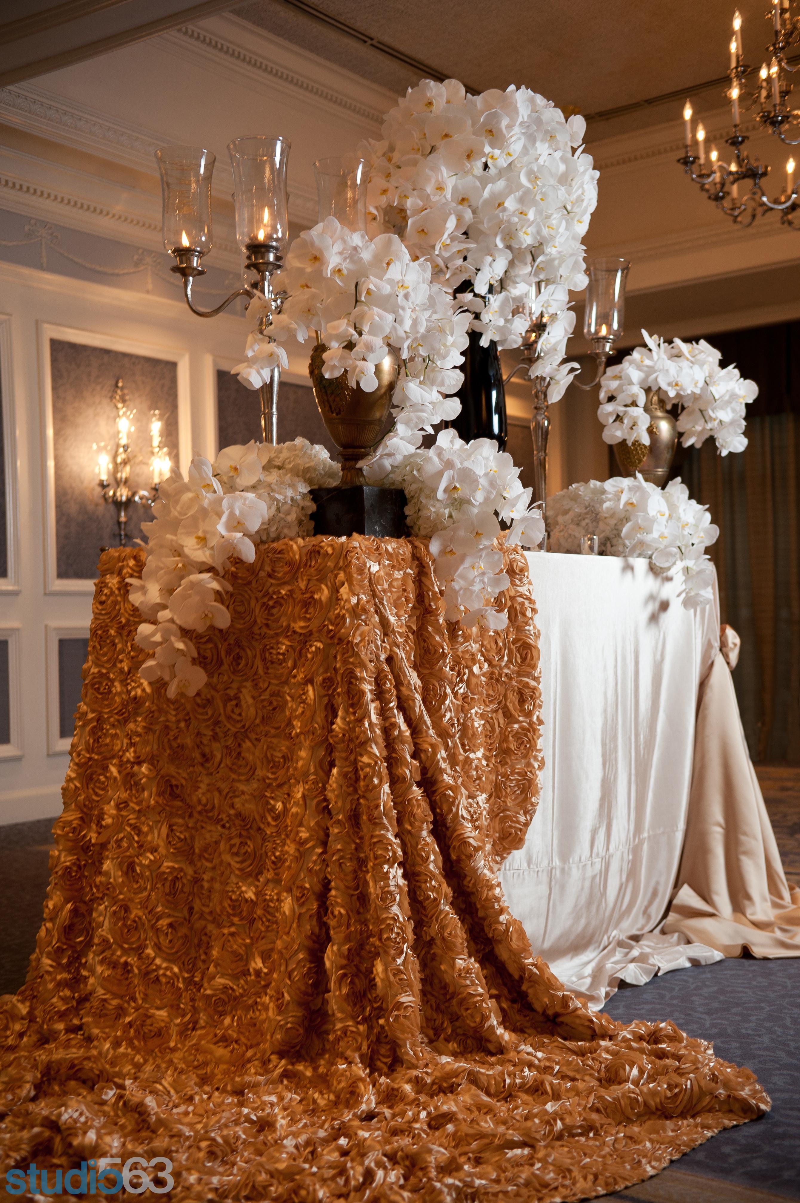 Great Renaissance Wedding Theme Images Wedding Decoration Ideas Renaissance  Wedding Theme Gallery Wedding Decoration Ideas Renaissance Wedding