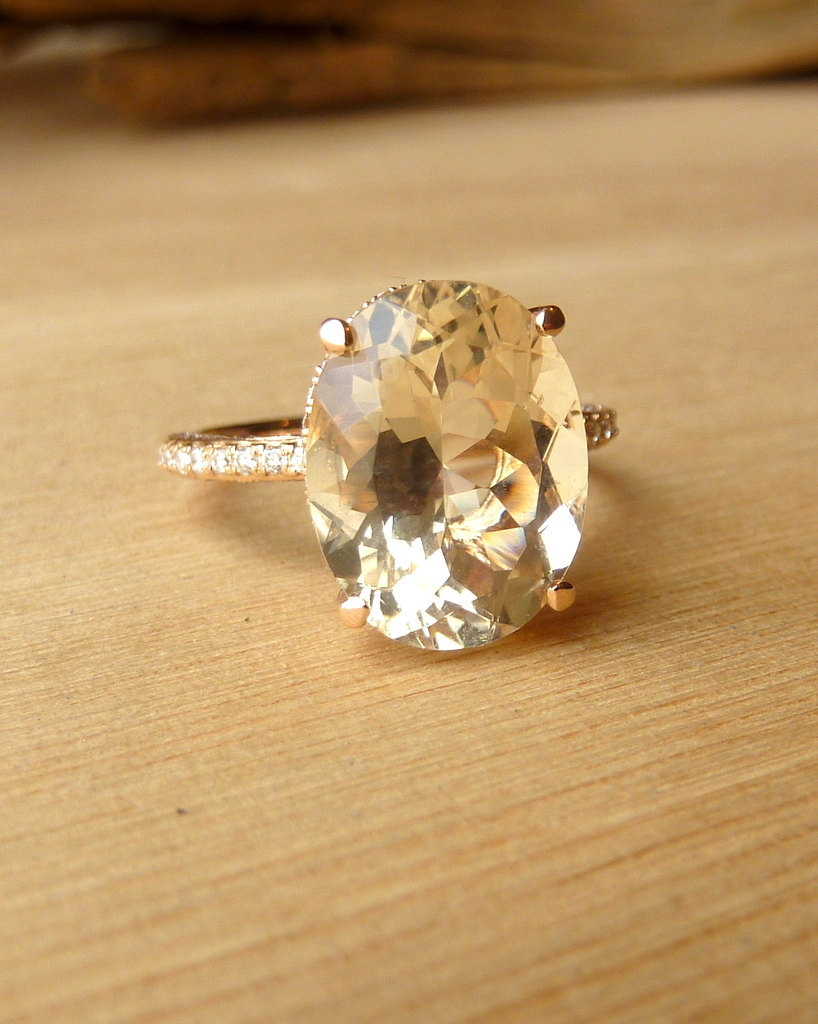 Unique-engagement-ring-sunstone-with-diamonds.full