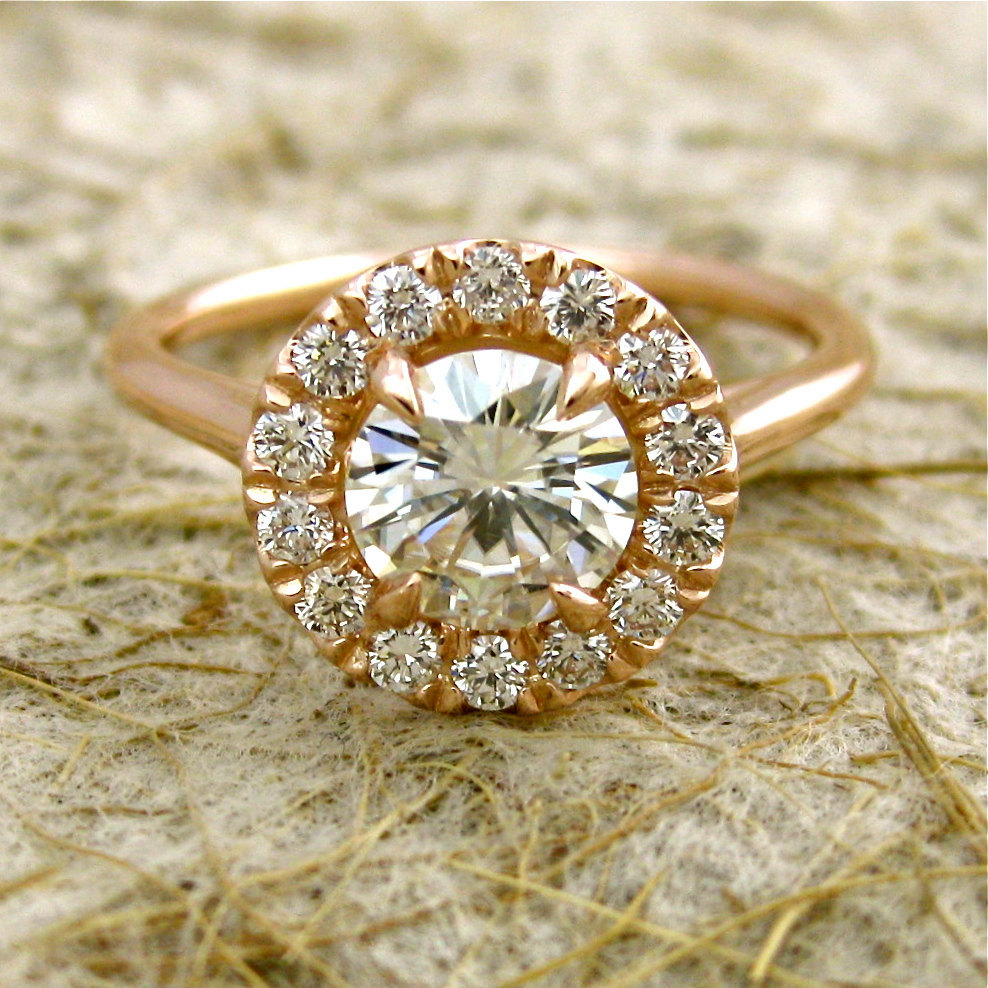 Halo-moissanite-engagement-ring-with-diamonds.full