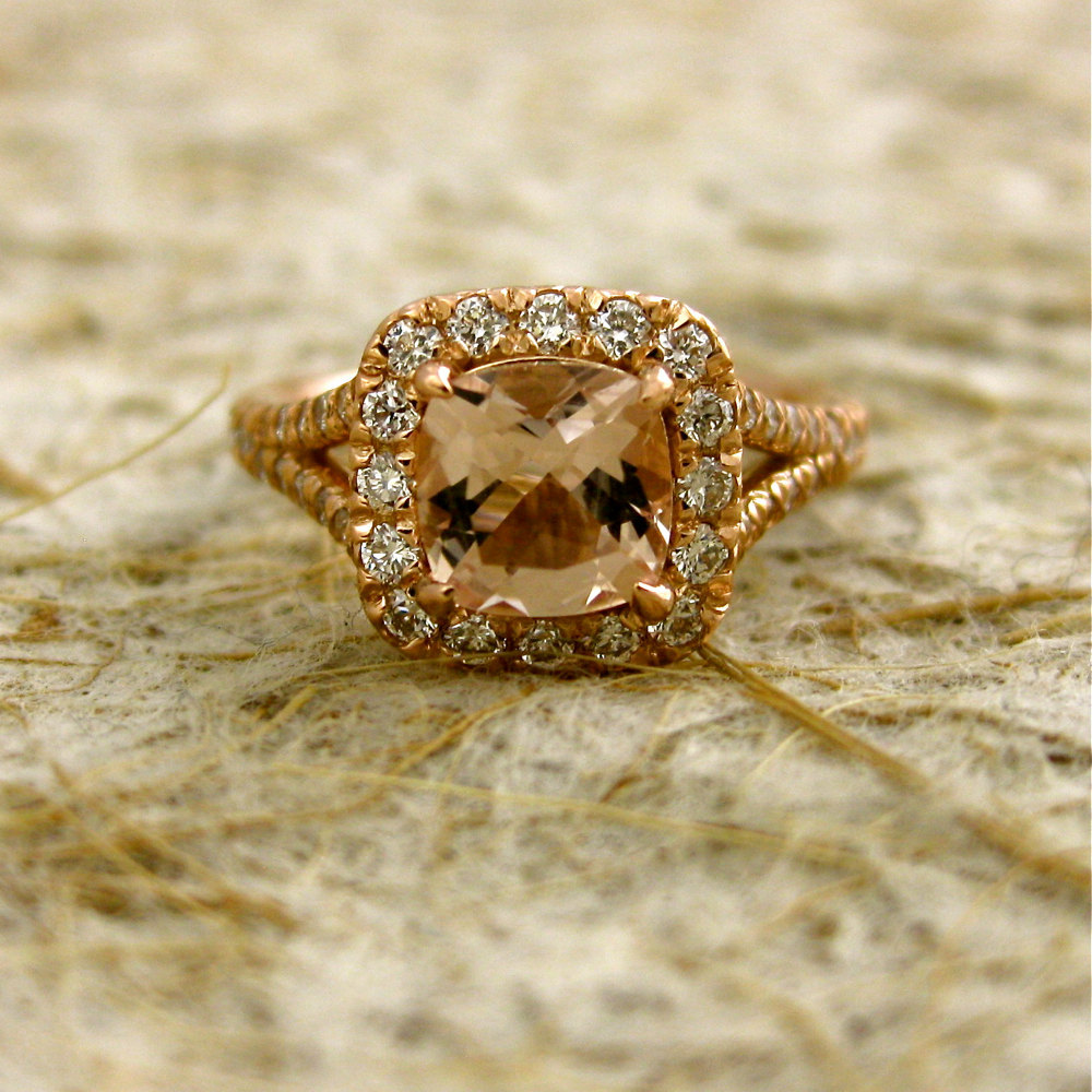 Pink-morganite-engagement-ring.full