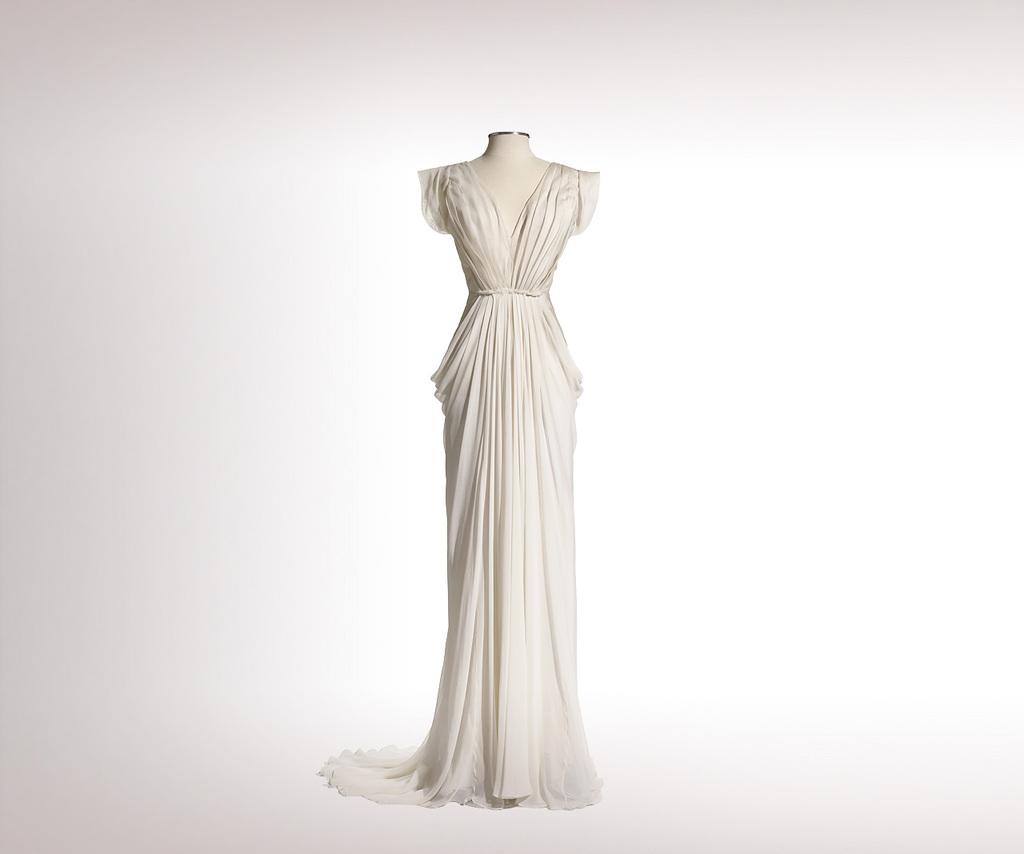 J.mendel-wedding-dress-2013-bridal-anastasia.full