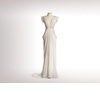 J.mendel-wedding-dress-2013-bridal-anastasia.square