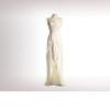 J.mendel-wedding-dress-2013-bridal-melody.square