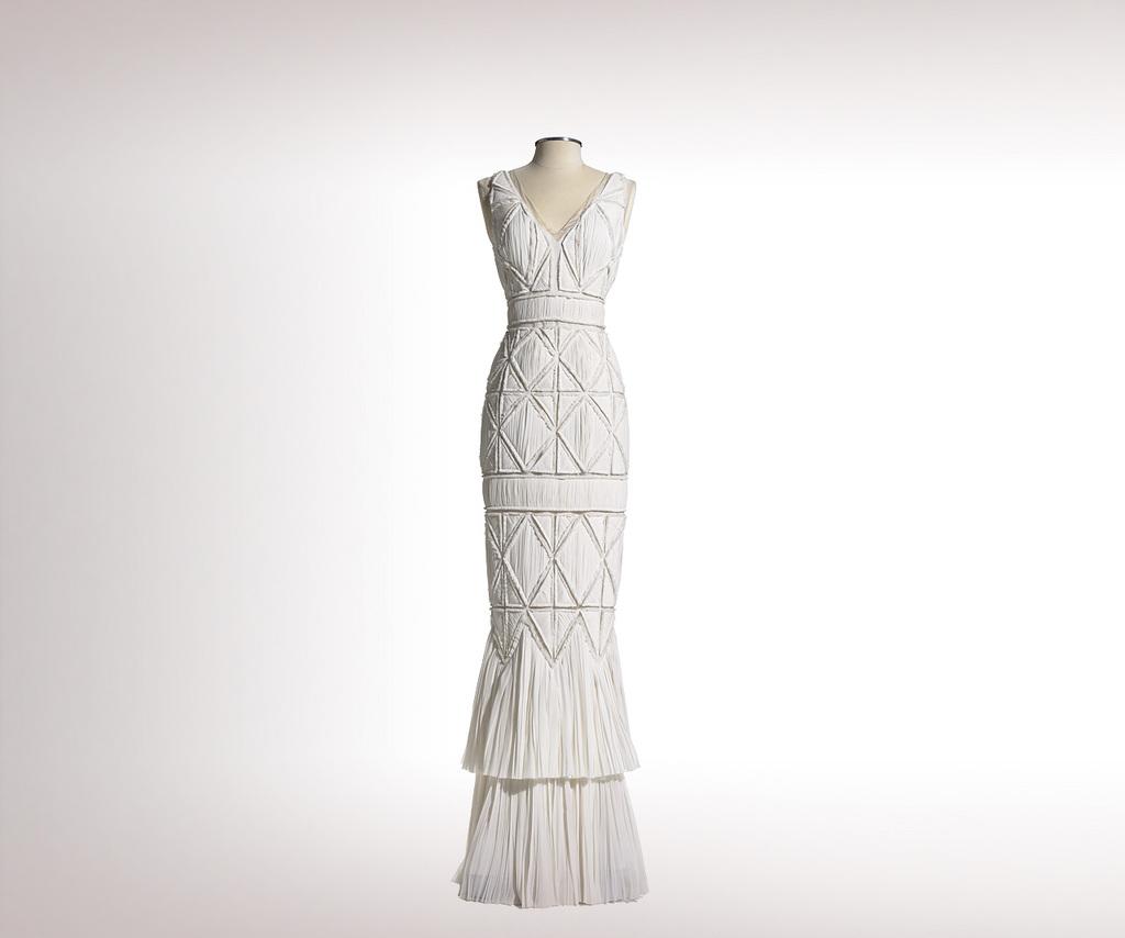J.mendel-wedding-dress-2013-bridal-mereille.full