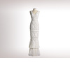 J.mendel-wedding-dress-2013-bridal-mereille.square