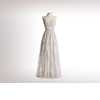 J.mendel-wedding-dress-2013-bridal-vinca.square