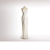 J.mendel-wedding-dress-2013-bridal-josephine.square
