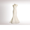 J.mendel-wedding-dress-2013-bridal-emma.square