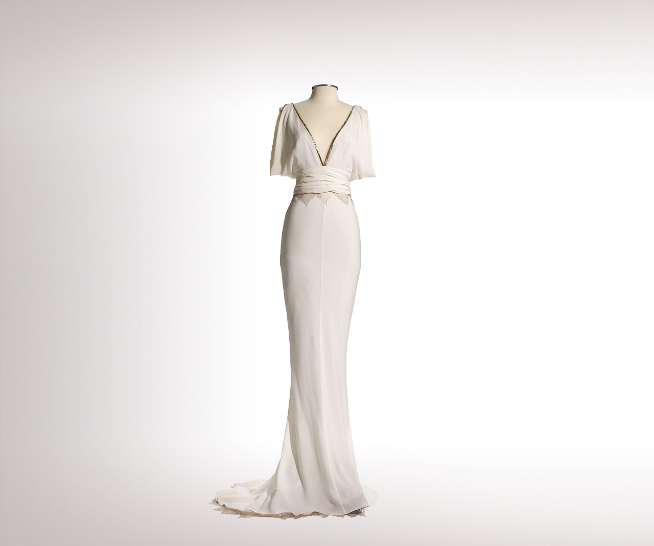 J.mendel-wedding-dress-2013-bridal-lou.original