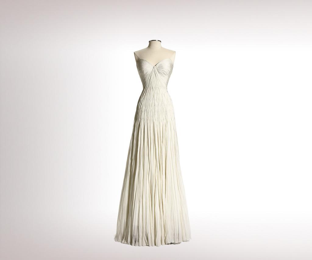 J.mendel-wedding-dress-2013-bridal-liane.full