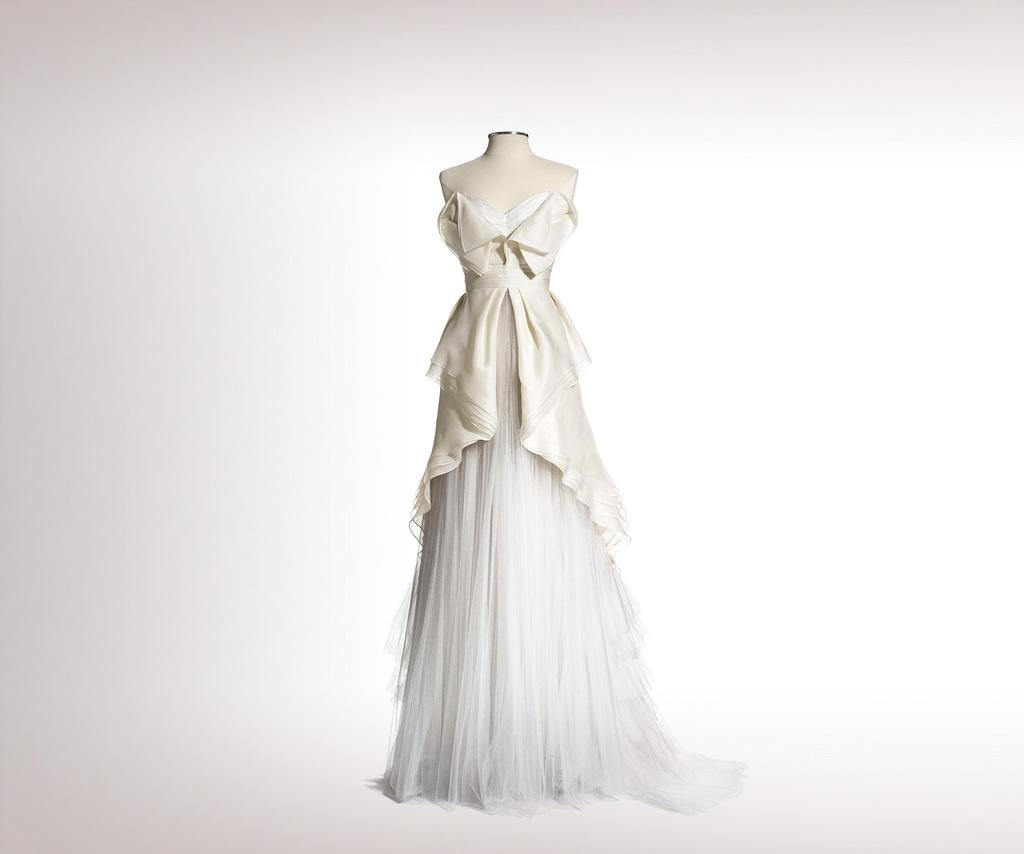 J.mendel-wedding-dress-2013-bridal-sophie.full