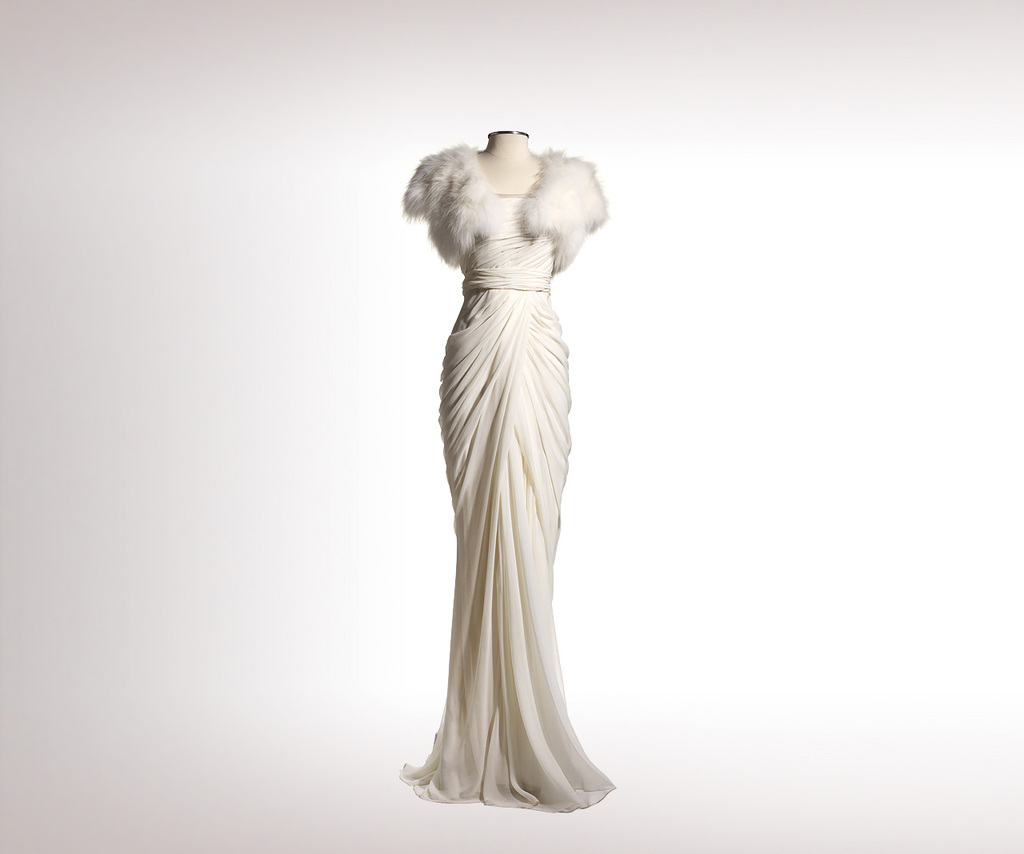 J.mendel-wedding-dress-2013-bridal-apollonie.full