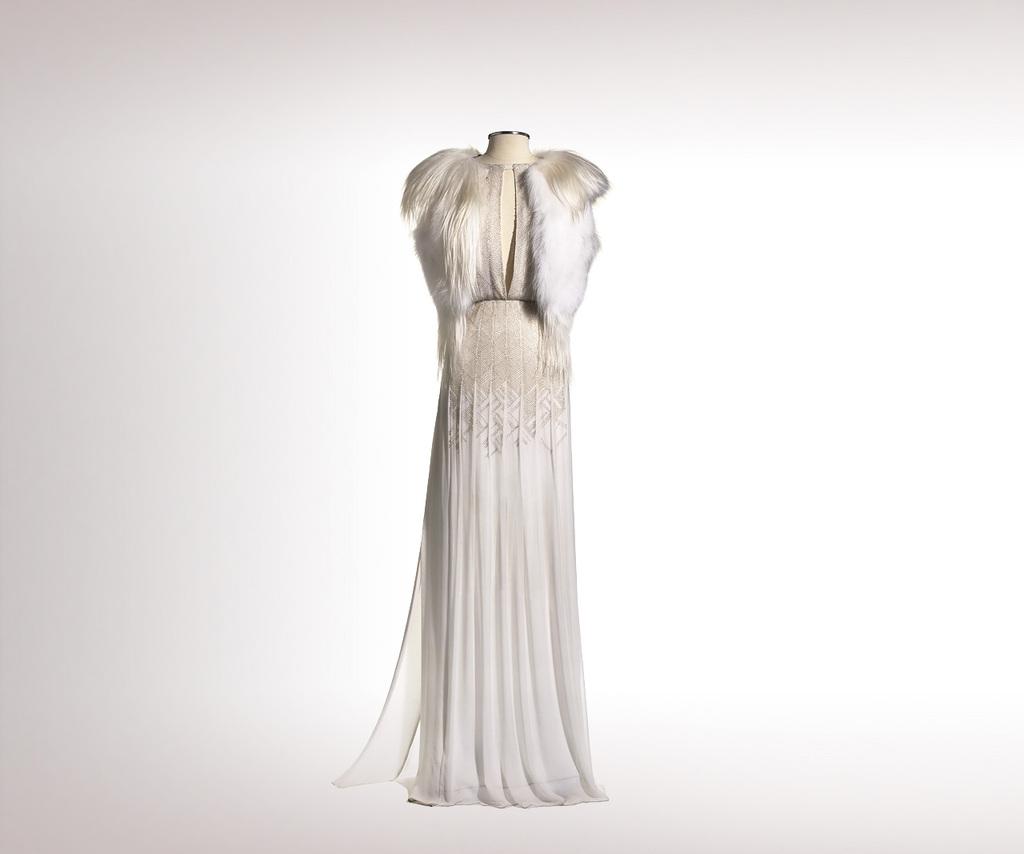 J.mendel-wedding-dress-2013-bridal-cleo.full
