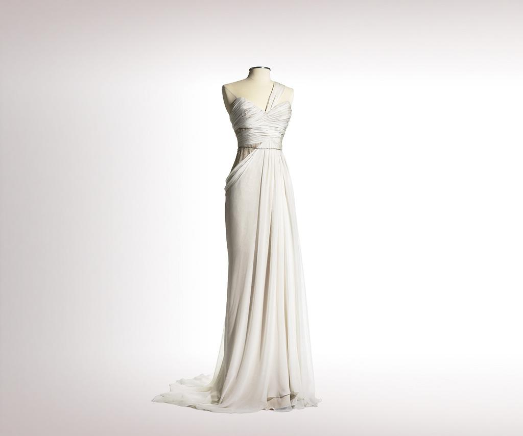 J.mendel-wedding-dress-2013-bridal-juliete.full
