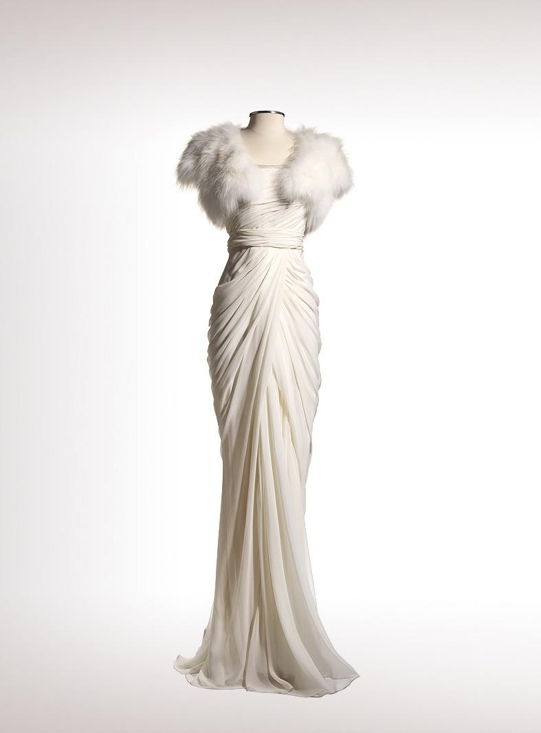 J.mendel-wedding-dress-2013-bridal-look-4.full