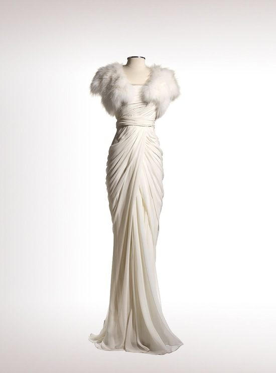J.mendel-wedding-dress-2013-bridal-look-4.medium_large
