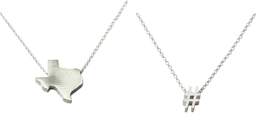 Unique-bridesmaid-gifts-symbol-state-necklaces.full
