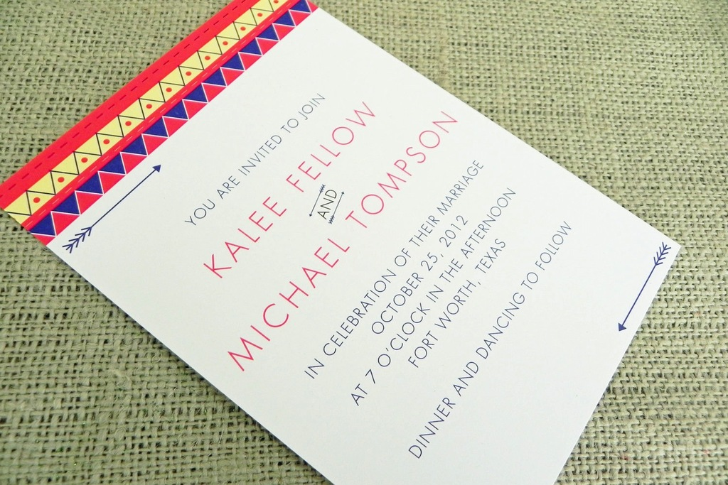 Tribal-wedding-theme-colorful-invitation.full